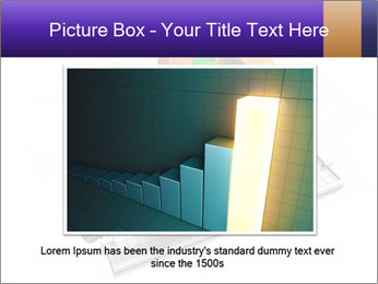 0000060411 PowerPoint Templates - Slide 16