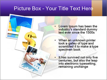 0000060411 PowerPoint Templates - Slide 17
