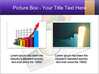 0000060411 PowerPoint Templates - Slide 18