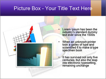 0000060411 PowerPoint Templates - Slide 20