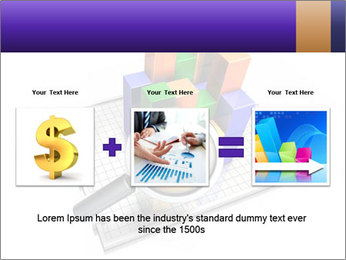 0000060411 PowerPoint Templates - Slide 22