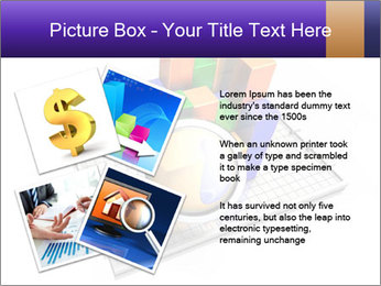 0000060411 PowerPoint Templates - Slide 23