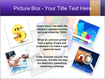 0000060411 PowerPoint Templates - Slide 24