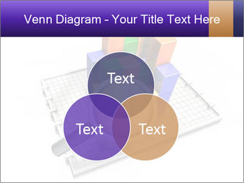 0000060411 PowerPoint Templates - Slide 33
