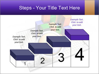 0000060411 PowerPoint Templates - Slide 64