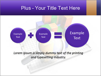 0000060411 PowerPoint Templates - Slide 75