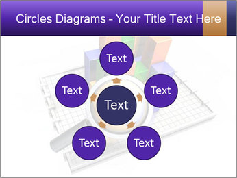 0000060411 PowerPoint Templates - Slide 78