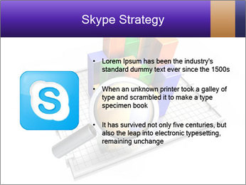 0000060411 PowerPoint Templates - Slide 8