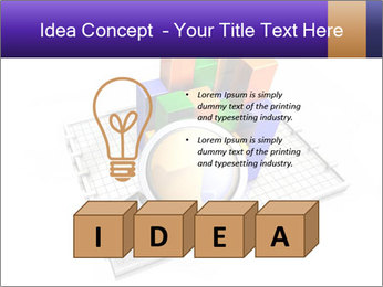 0000060411 PowerPoint Templates - Slide 80