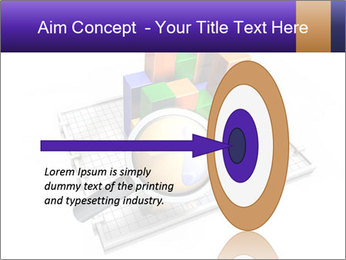 0000060411 PowerPoint Templates - Slide 83