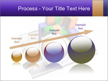 0000060411 PowerPoint Templates - Slide 87