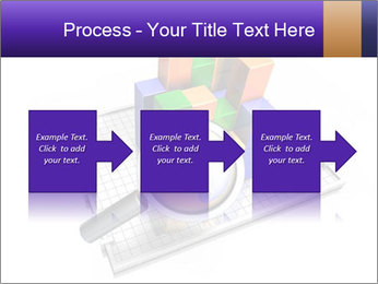 0000060411 PowerPoint Templates - Slide 88