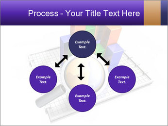 0000060411 PowerPoint Templates - Slide 91