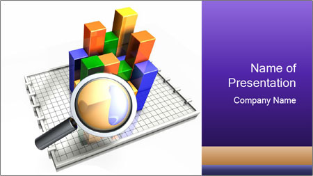 0000060411 PowerPoint Template