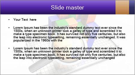 0000060411 PowerPoint Template - Slide 2
