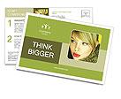 0000060412 Postcard Templates