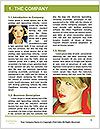 0000060412 Word Templates - Page 3