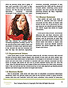 0000060412 Word Templates - Page 4