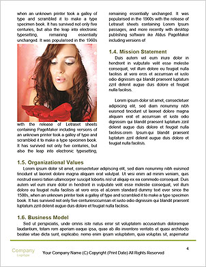 0000060412 Word Template - Page 4