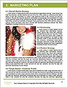 0000060412 Word Templates - Page 8