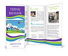 0000060413 Brochure Templates