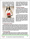 0000060414 Word Templates - Page 4