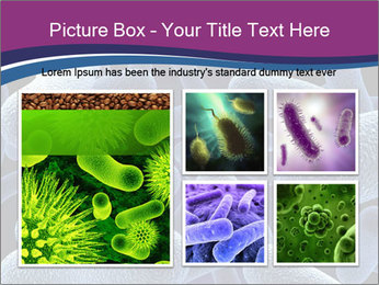 0000060415 PowerPoint Templates - Slide 19
