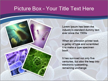 0000060415 PowerPoint Templates - Slide 23
