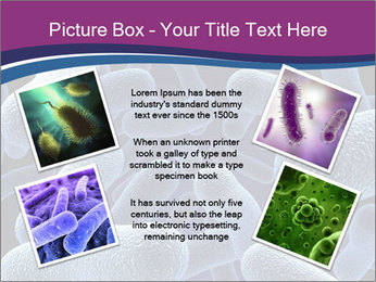 0000060415 PowerPoint Templates - Slide 24