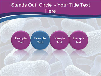 0000060415 PowerPoint Templates - Slide 76
