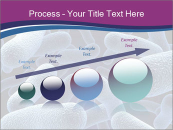 0000060415 PowerPoint Templates - Slide 87