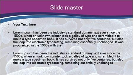 0000060415 PowerPoint Template - Slide 2