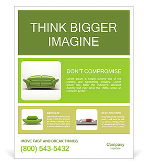 0000060416 Poster Template