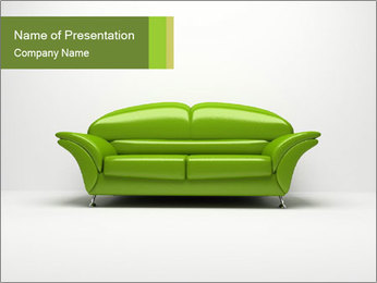 0000060416 PowerPoint Template
