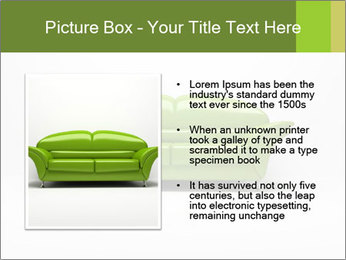 0000060416 PowerPoint Templates - Slide 13