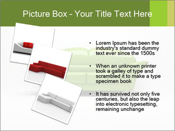 0000060416 PowerPoint Templates - Slide 17