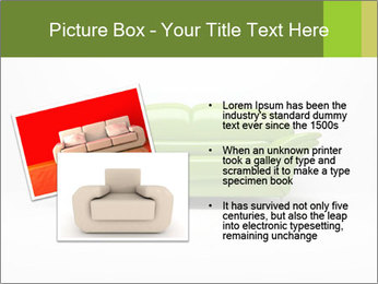 0000060416 PowerPoint Templates - Slide 20