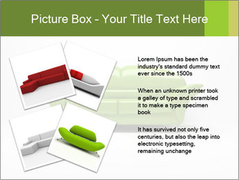 0000060416 PowerPoint Templates - Slide 23
