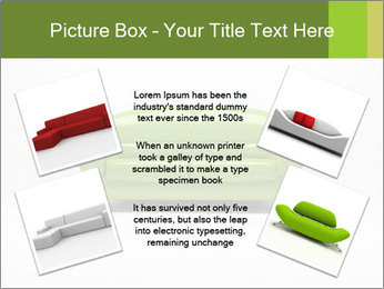 0000060416 PowerPoint Templates - Slide 24