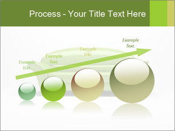 0000060416 PowerPoint Templates - Slide 87