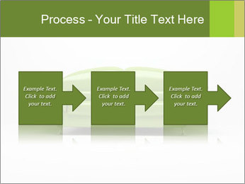0000060416 PowerPoint Templates - Slide 88