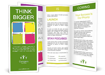0000060417 Brochure Template