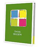 0000060417 Presentation Folder
