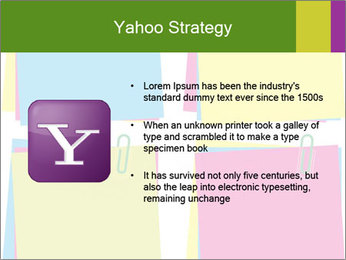0000060417 PowerPoint Template - Slide 11