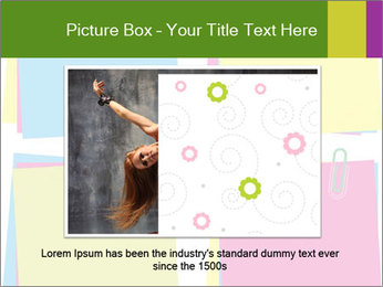 0000060417 PowerPoint Template - Slide 16