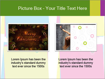 0000060417 PowerPoint Template - Slide 18