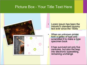 0000060417 PowerPoint Template - Slide 20