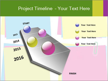 0000060417 PowerPoint Template - Slide 26