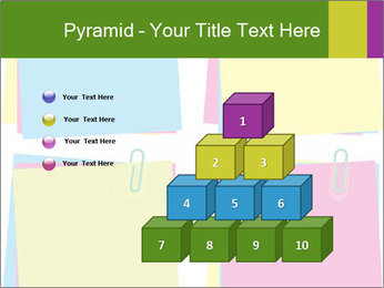 0000060417 PowerPoint Template - Slide 31