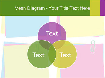 0000060417 PowerPoint Template - Slide 33